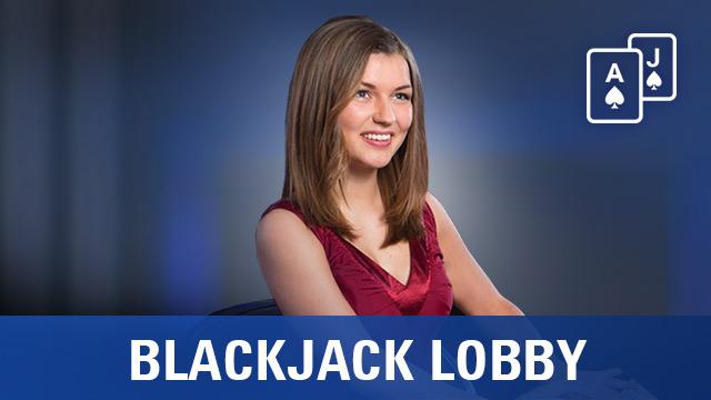 Play At The World S Leading Online Casino Pokerstars Casino