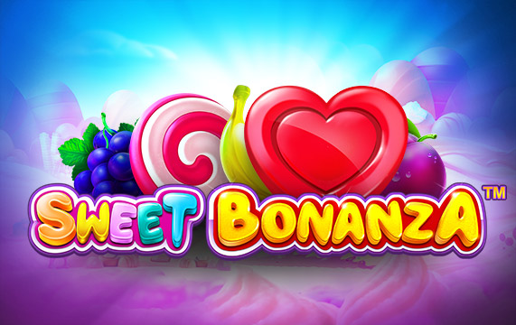 high 5 casino slots free coins