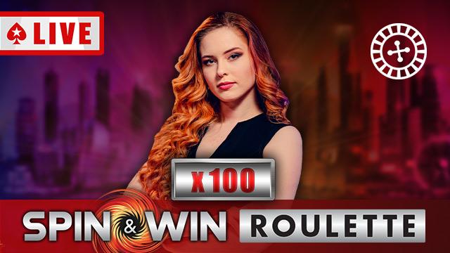 Online Casino Pokerstars Casino